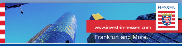 HESSEN - invest-in-hessen - Frankfurt and More ...